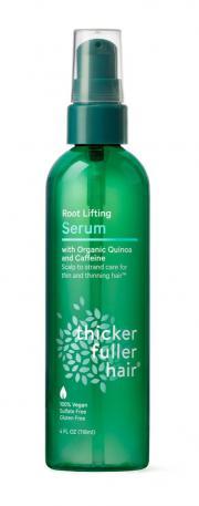 Thicker Fuller Hair Root Lifting Serum