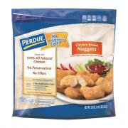Perdue Chicken Breast Nuggets