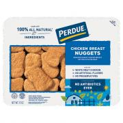 Perdue Done-It Nuggets