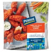 Perdue Buffalo Style Chicken Strips