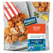 Perdue Fully Cooked Popcorn Chicken