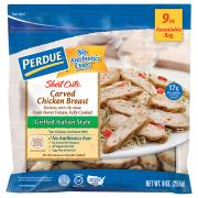 Perdue Short Cuts Italian Grilled Chicken