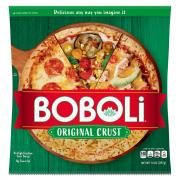 "Boboli 12"" Pizza Crust"