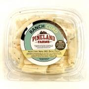 Pineland Farms Creamery Ranch Style Cheese Curd