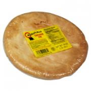 Mailhot Chicken Pie