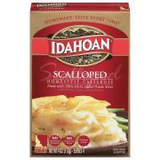 Idahoan Scalloped Homestyle Casserole