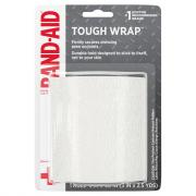 "Johnson & Johnson's 3"" Secure Flex Wrap"