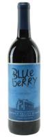 Boyden Valley Blueberry