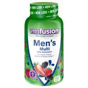 Vitafusion Men's