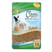 Forti-Diet Clean Comfort Small Pet Bedding