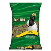 Forti-Diet Rabbit Fortified Food