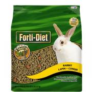 Forti-Diet Rabbit Pet Food