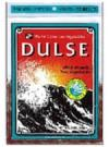 Maine Coast Organic Dulse