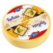 Emmis Swiss Raclette