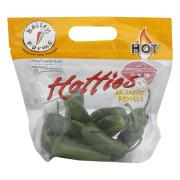 Bailey Farms Premium Jalapeno Chile Peppers