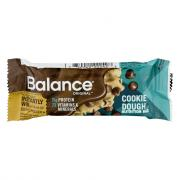 Balance Bar Gold Cookie Dough