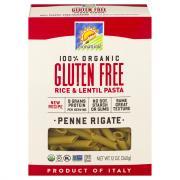 Bionaturae Organic Gluten Free Penne Rigate