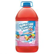 Hawaiian Punch Lemon Berry Squeeze