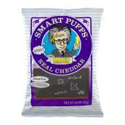 Robert's Great American Gourmet Smart Puffs Cheddar