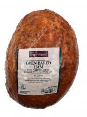 Taste of Inspirations Oven Baked Ham