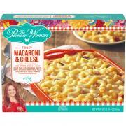 The Pioneer Woman Fancy Macaroni & Cheese
