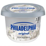 Kraft Philadelphia Soft Cream Cheese