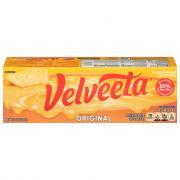 Kraft Yellow Velveeta