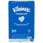 Kleenex Bundle Pack Tissues