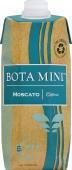 Bota Box Tetra Moscato