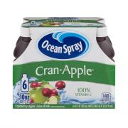 Ocean Spray Cran-Apple