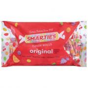 Smarties Bag