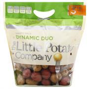 Little Potato Company Dynamic Duo