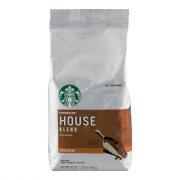 Starbucks House Blend Coffee