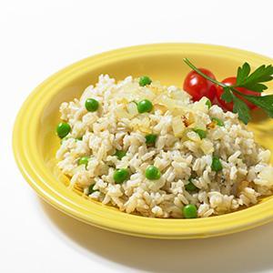 Rice E Bise