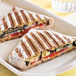 Newmarket Sandwich