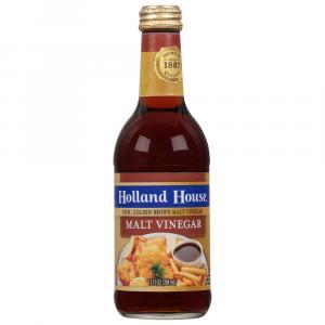 Holland House 5% Malt Wine Vinegar