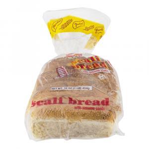 Fantini Pan Scali Bread