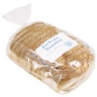 As You Like It Jackson Toasting Bread