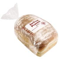 As You Like It Jackson Peasant Bread