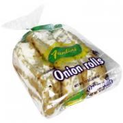 Fantini Onion Rolls