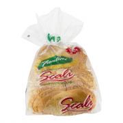Fantini Scali Bread