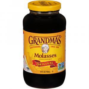 Grandma's Original Molasses