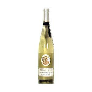 Arbor Crest Riesling