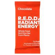 R.e.d.d. Chocolate Superfood Energy Bar