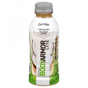 BodyArmor Lyte SuperDrink Coconut
