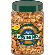 Southern Style Nuts Gourmet Hunter Mix