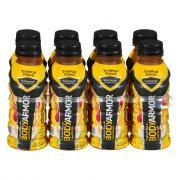 BodyArmor Tropical Punch Sports Drink