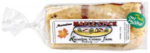 Knowltin Corner Farm Marvelous Maple stick