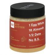 RX Nut Butter Maple Almond Butter
