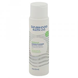 The Seaweed Bath Co. Eucalyptus & Peppermint Argan